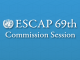 ESCAP 69th Session