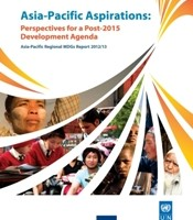 MDG-Report2012-cover