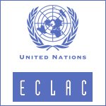 logo_ECLAC