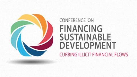 Rising debt, tax evasion and illicit financial flows key hindrances to financing the 2030 Agenda for Sustainable Development