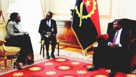 ECA seeks reliable energy solutions for Angola