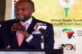 AfCFTA Secretary General commends Africa's business leaders for supporting game-changing trade pact