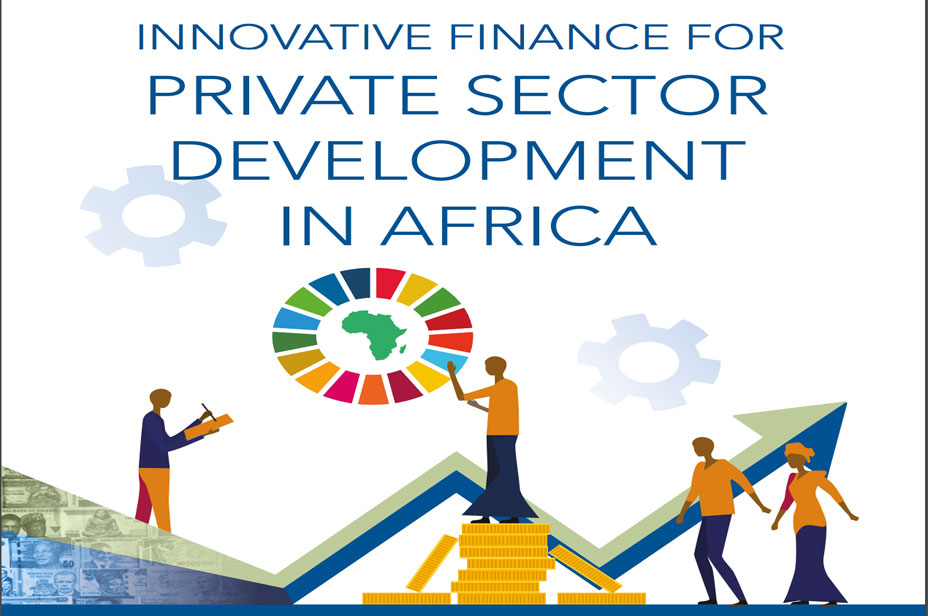 Economic Report on Africa 2020