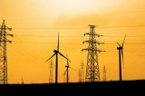 Sustainable energy key to COVID-19 recovery in Asia and the Pacific