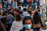 Pandemic challenges spark innovation in how countries measure migration and remittances, finds UNECE study