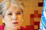 ECLAC Will Present New Figures on the Impact of the COVID-19 Pandemic on Poverty, Inequality and Employment in the Region