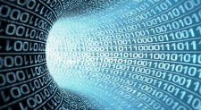 Machine learning paves the way for modern, efficient statistical production